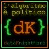 DataKnightmare 1x31 - Data Grab: qualcosa si muove