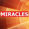 [Fri, Sept 30, 2016] :: MIRACLES & Healings AWAIT --- the Lord is 'able'...AND...He is 'willing' RIGHT NOW~