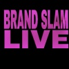 BRAND SLAM with Your Host Bruce & Chris