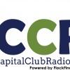 Capital Club Radio