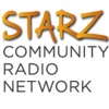 Starz Community Radio