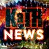 KaTR News Network