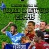 Torneo d'Istituto 2014/15