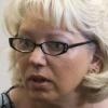 Debra Milke Discusses Her Exoneration