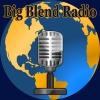 Big Blend Radio: Wildlife, Food Waste Recovery & Music