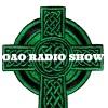 OAO Radio Show