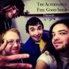 The Alternative Feel Good Show