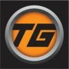 Trollgazer Gaming