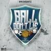 Knicks Fandom AKA Cry & Stay