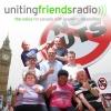 Uniting Friends Radio Replay