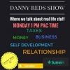 Danny Reds Show
