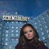 Atheists on Air: Beyond the Trailer Park Ep. 93: Leah Remini Kicks Scientology's Ass!