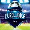 Euroludica 2016 (Archivio)