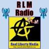 RLM Radio