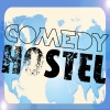 The Comedy Hostel Podcast