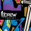 U-Crew Podcast