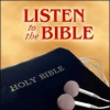 KJV - The Holy Bible