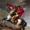 Battles That Shaped History