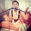 Bhaktiratna Sadhu Namruchi MP3
