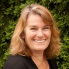 """Slow Lane"", Karen Weir-Jimerson's New Book On Raising A Family In Rural Iowa"