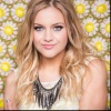 Kelsea Ballerini On The Air