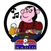 Rac and Rall Radio