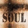Soul on a Sunday