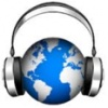 Webradio EUROPA+