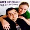 Drive Home w/ Matt and Sammy