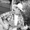 Down On The Farm With Tommy Lee Moffat On ITNS Radio!