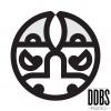 DDBS Radio's tracks