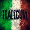 Parole In-audite 2 - Renzi e l'Italicum