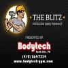 Steel City Blitz Podcast Episode 3