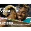 Fantasy Football Fire - Pyro Podcast Show 275 - The Love Show