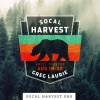 Greg Laurie and So-Cal Harvest Crusade on RMCR