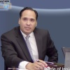 Ask Dr. Carlos- Mental Health Insights