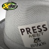 X96 Meet the Bands
