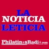 La Noticia con Leticia