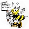 Tales From The Hive with Bubba Bee