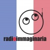 #TLM RADIOIMMAGINARIA