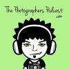 The Photographers Podcast's tracks