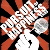 Pursuit of Happiness with Ken Webster Jr