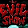 DjBadGuy's Evil Show
