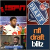 You Know The What But What About The Why ft. Alex Khvatov of @nfldraftblitz