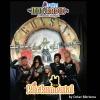 El Rockumental • Guns 'n Roses ( pte. 1 / 2 )