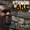 The Keynon Lake Show on SIBN