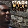 The Keynon Lake Show on SIBN