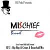 V9 Radio - MI$CHIEF EP. 2