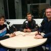 Juego Limpio (07-03-17)