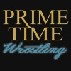 Prime Time Wrestling Radio
